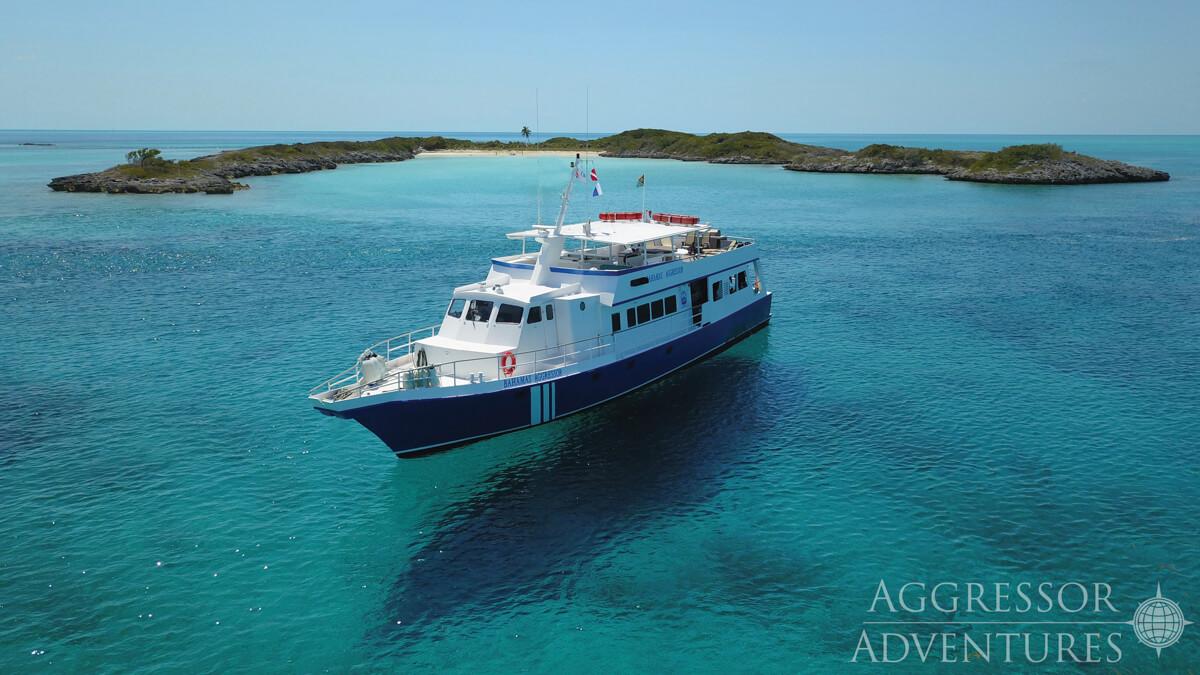 tropical-seas_schiffe_bahamas-aggressor-0-8