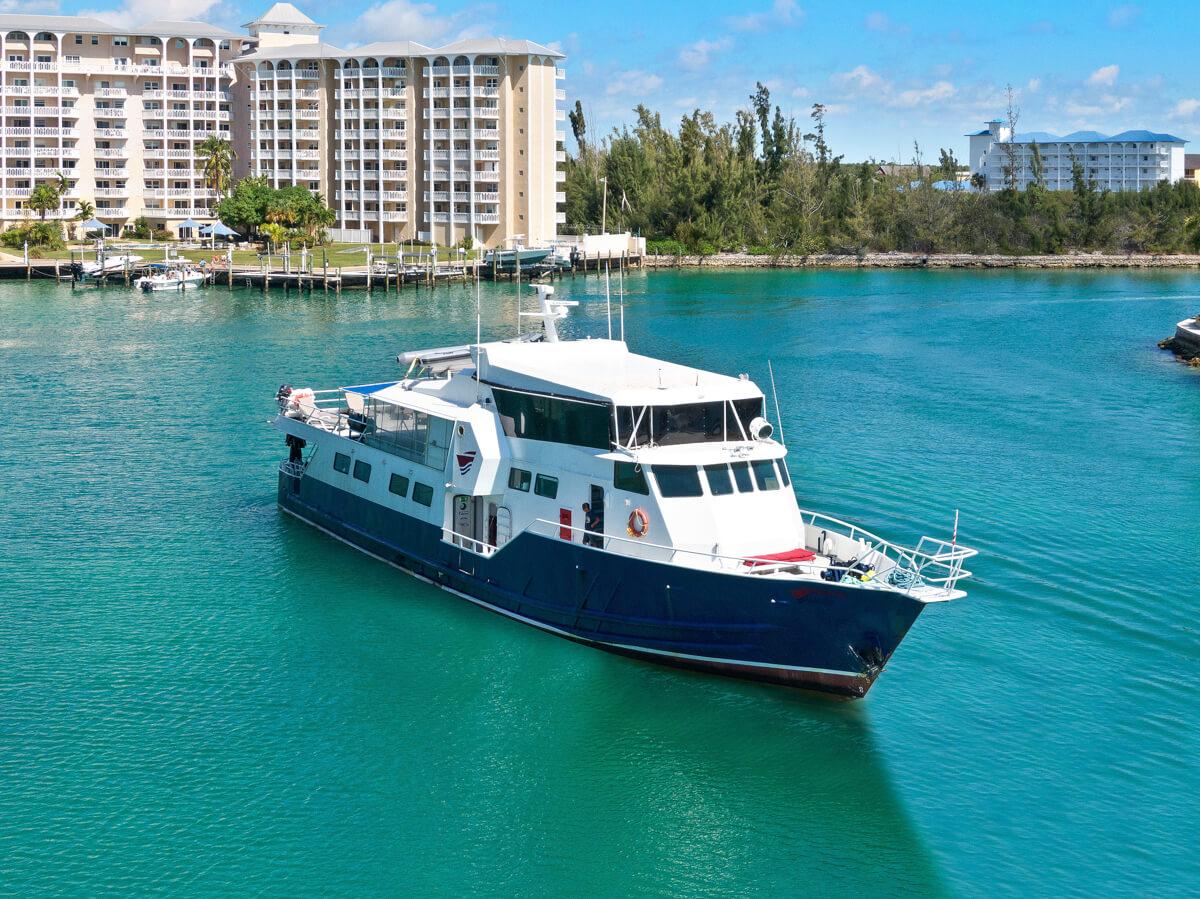 tropical-seas_schiffe_bahamas-master-0-3