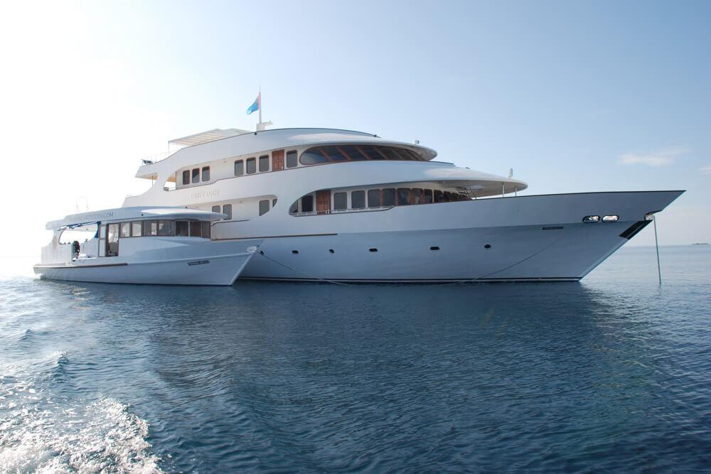 tropical-seas_schiffe_carpe-diem-02