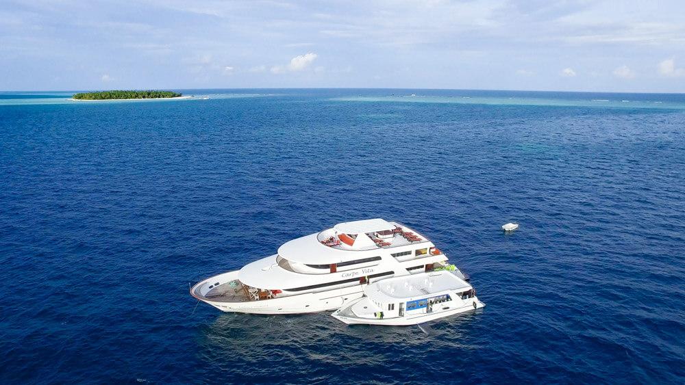 tropical-seas_schiffe_carpe-vita-10