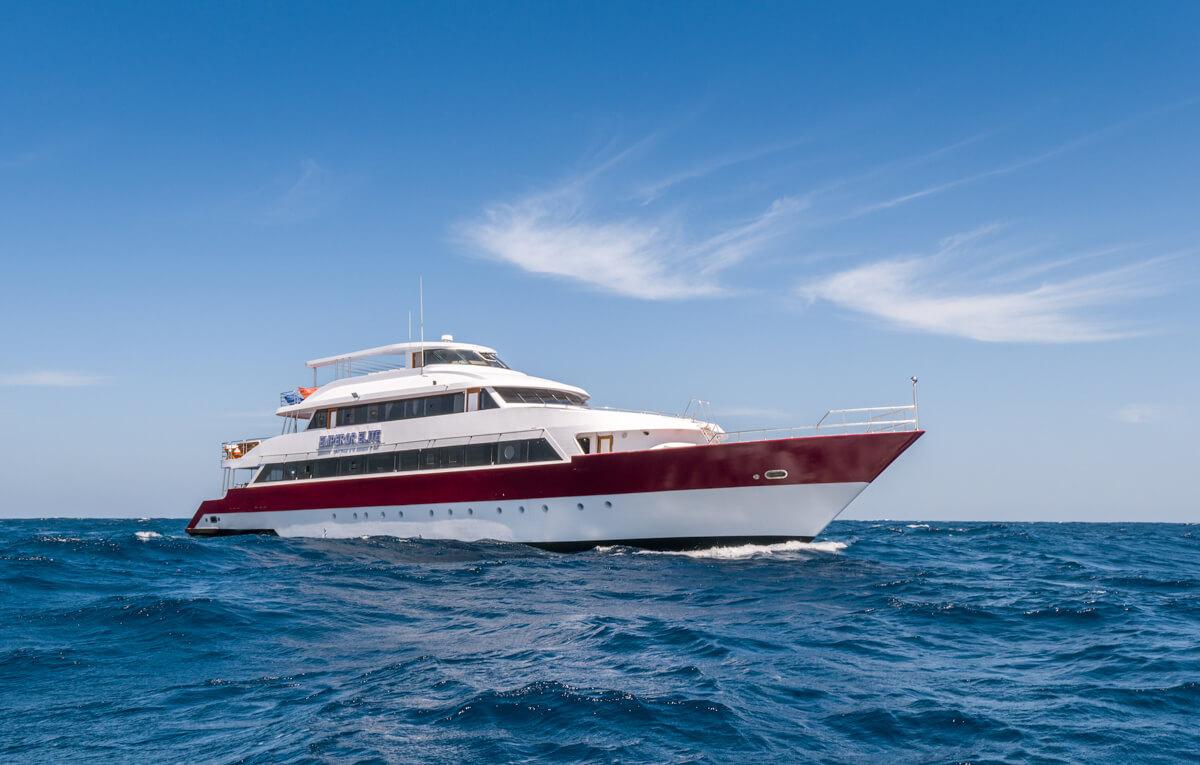 tropical-seas_schiffe_emperor-elite-0-09