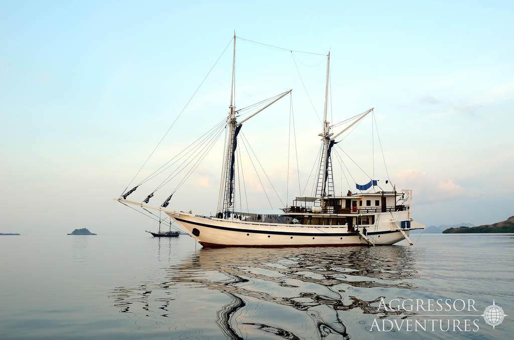 scott-johnson-www-seascapesimages-com