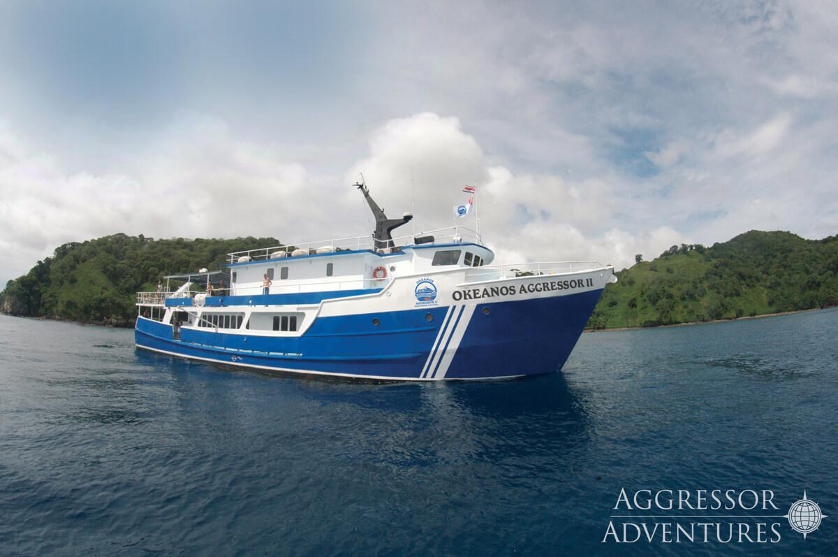 tropical-seas_schiffe_okeanos-aggressor-2-0-01