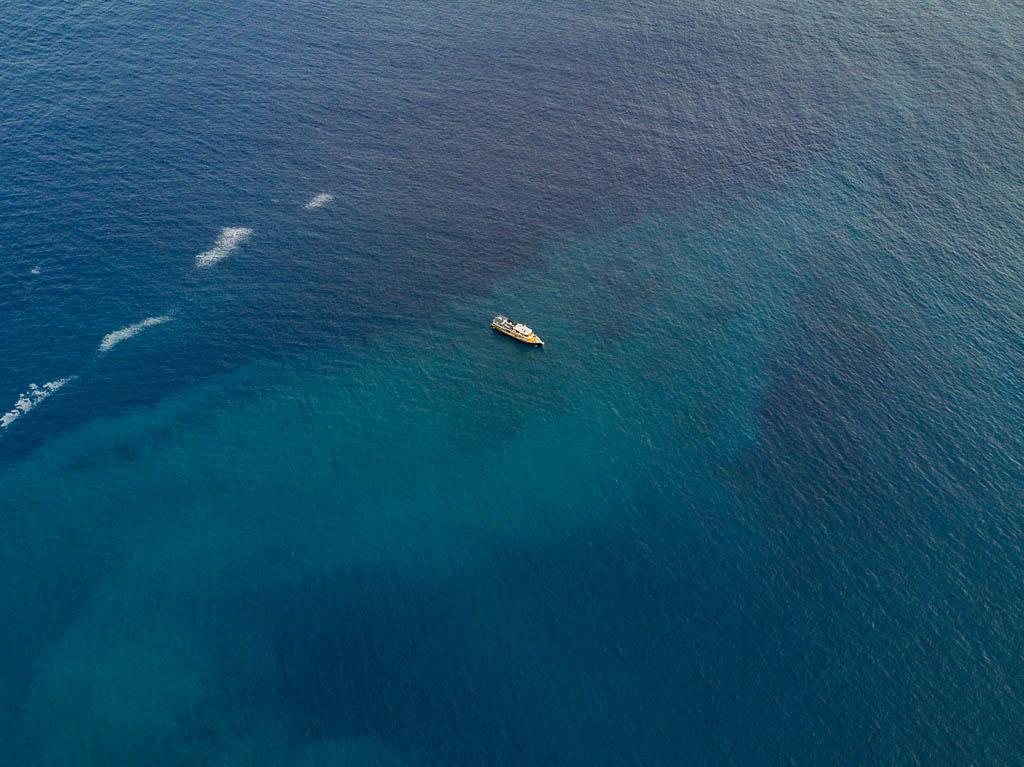 tropical-seas_schiffe_solmar-v-10-2
